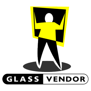 Glass Vendor glass, mirror, skylight, alumminium, motor glass shower door products